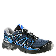 Salomon Wings Flyte 2 (Men's)