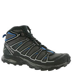 Salomon X Ultra Mid Aero (Men's)