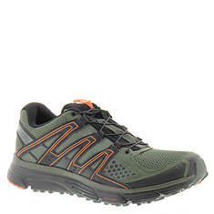 Salomon X-Mission 3 (Men's)