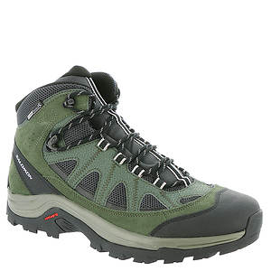 Salomon Authentic LTR CS WP (Men's)