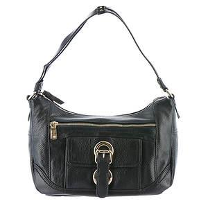 Born Davoli Hobo Bag