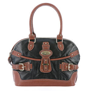 Born Falerna Satchel