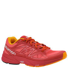Salomon Sonic Aero (Women's)