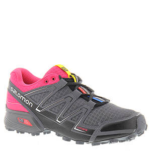 Salomon Speedcross Vario (Women's)