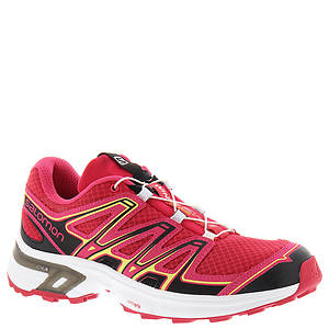 Salomon Wings Flyte 2 (Women's)