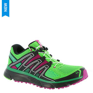 Salomon X-Mission 3 (Women's)