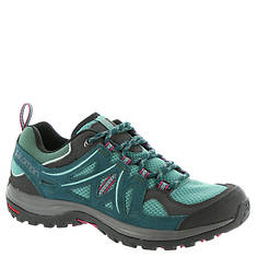 Salomon Ellipse 2 Aero (Women's)