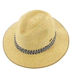 Roxy Beach Memories Hat