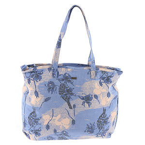 Roxy It Favorite Tote Bag