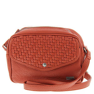 Roxy La Graciosa Crossbody Bag