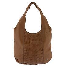 Roxy Polynesia Shoulder Bag