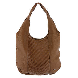 Roxy Polynesia Shoulder Bag