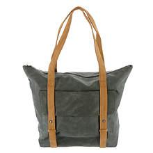 Roxy Santa Cruise Shoulder Bag