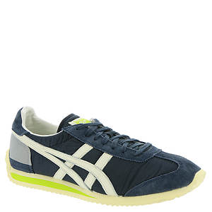 Onitsuka Tiger by ASICS California 78 VIN (Unisex)