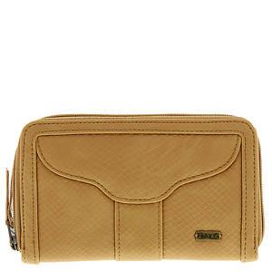 Roxy Stolen Dance Solid Wallet