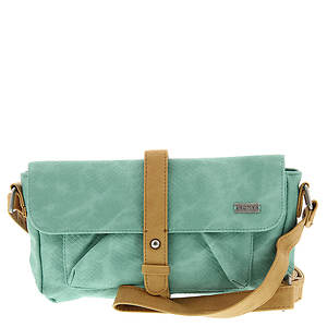 Roxy Surf's Up Crossbody Bag