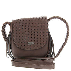 Roxy The Confidence Crossbody Bag