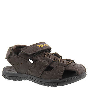 Teva Bayfront Toddler (Boys' Infant-Toddler)