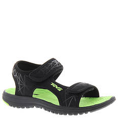 Teva Tidepool (Boys' Infant-Toddler-Youth)
