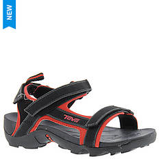 Teva Tanza (Boys' Toddler-Youth)