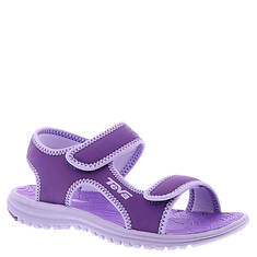 Teva Tidepool (Girls' Infant-Toddler-Youth)