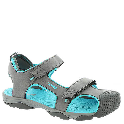 858e9a942243c0 Teva Toachi 4 (Girls  Toddler-Youth) - Color Out of Stock