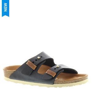 Birkenstock Arizona Premium (Women's)