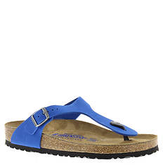 Birkenstock Gizeh Soft Footbed  (Women's)