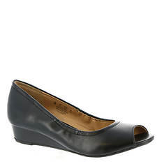 Naturalizer Contrast (Women's)