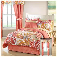 20-Piece Bedroom Set