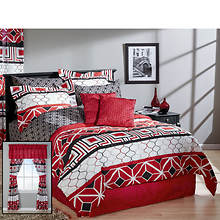 20-Piece Bedroom Set