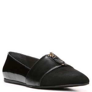 Franco Sarto Holland (Women's)