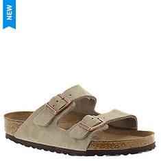Birkenstock Arizona Soft Footbed (Unisex)