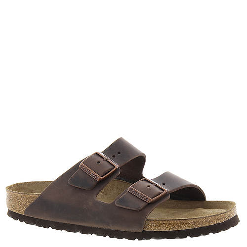 Birkenstock Arizona Soft Footbed (Unisex)