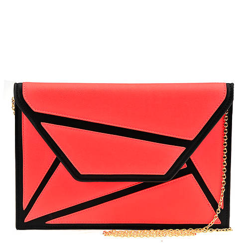 Geometric Envelope Clutch