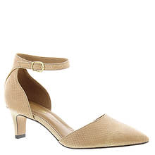 Clarks Crewso Reading (Women's)