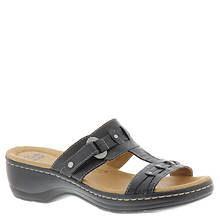 Clarks Hayla Young (Women's)