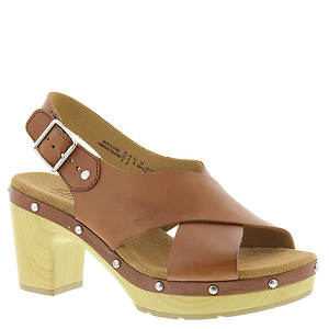 Clarks Ledella Club (Women's)