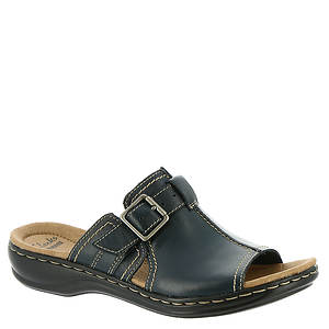 Clarks Leisa Gianna (Women's)