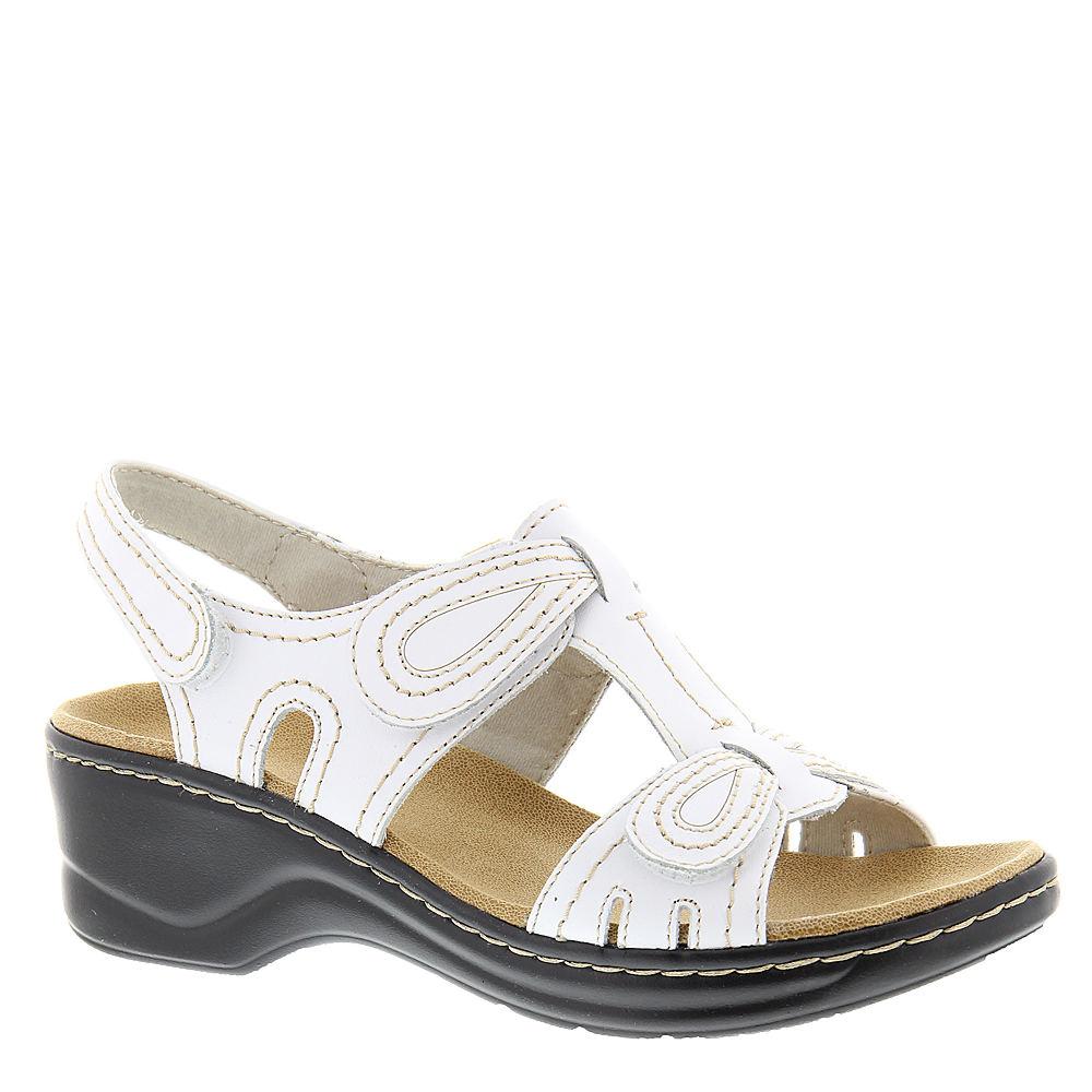 d2bcdb08dde Clarks Lexi Walnut Women s Sandal