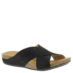 Clarks Perri Cove (Women's)
