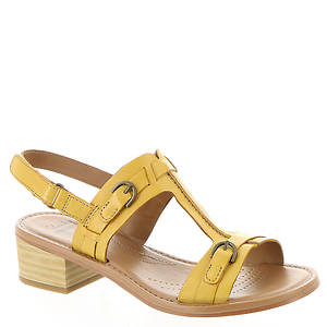 Clarks Reida Madalyn (Women's)