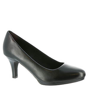 Clarks Tempt Appeal (Women's)