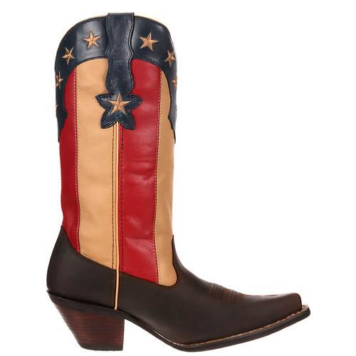 Durango Stars N Stripes (Women's)
