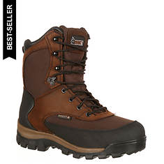 Rocky Core Hiker 800 Gram (Men's)