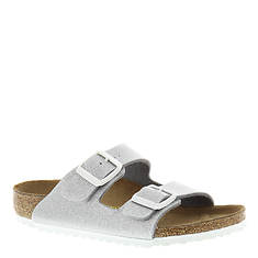 Birkenstock Arizona Magic Galaxy (Girls')