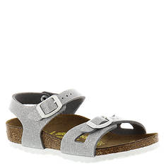 Birkenstock Rio Magic Galaxy (Girls')