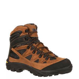 Rocky Ridgetop Hiker (Men's)