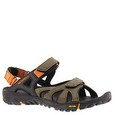 Merrell All Out Blaze Sieve Convertible (Men's)