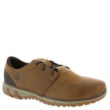 Merrell All Out Blazer Lace (Men's)